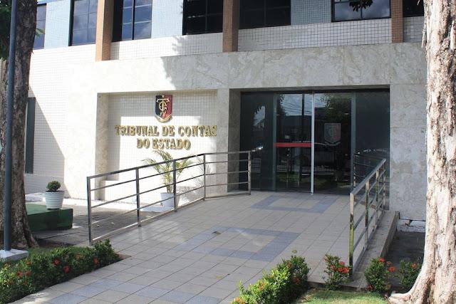 Tribunal de Contas da Paraíba inscreve para vagas de estágio em oito cursos com bolsa de R$ 1.188