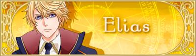 http://otomeotakugirl.blogspot.com/2015/01/shall-we-date-wizardess-heart-elias.html