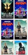7starhd: 18+ video, Web Series, dual audio Movie, Hindi dubbed, mobile movie डुएल ऑडियो हिंदी डब्ड मोबाइल मूवी डाउनलोड करें