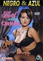 Hotel erotico curiello xXx (2009)