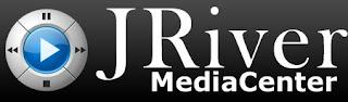 تحميل برنامج مشغل الملتيميديا J. River Media Center