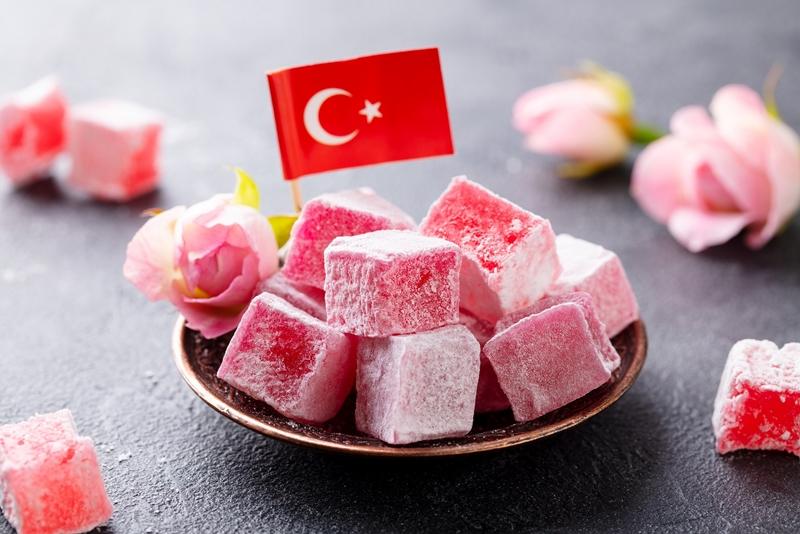 Ramazan Bayramı'nı sağlıklı geçirmek için 5 öneri