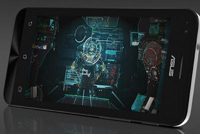 Asus-Zenfone-C.jpg