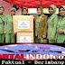 Peduli Korban Banjir, Persit Kartika Chandra Kirana Cabaang XIV Dim 0901/Samarinda Bantu Korban Banjir Di Samarinda