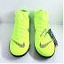 TDD106 Sepatu Pria-Sepatu Futsal-Sepatu Nike  100% Original