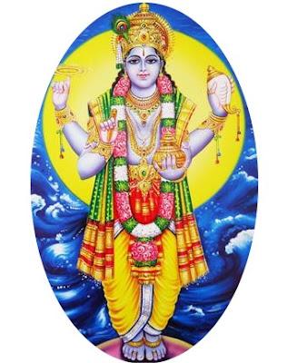 Shri Dhanwantari Navakam
