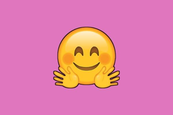 3 Cara Mengubah Emoji HP VIVO Menjadi IOS No Root
