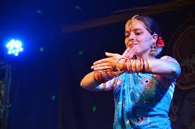 Bhojpuri Song Download  Latest Bhojpuri Mp3 Song Download  bhojpoori com
