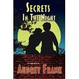 Secrets In The Night (Book 2 The Heart Trilogy)