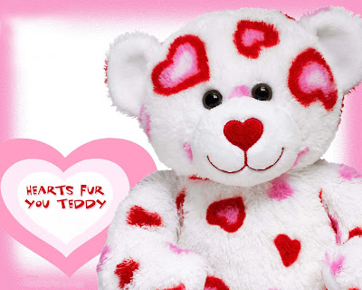 hearts-for-u-my-teddybear-mylove