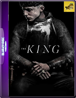 El Rey (2019) Brrip 1080p (60 FPS)Latino [GoogleDrive] Mr.60fps