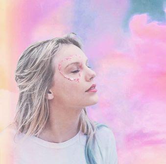 False God Guitar Chords  Lyrics with Strumming Pattern Taylor Swift