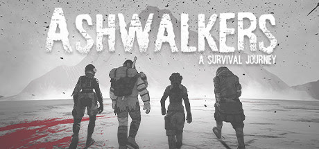 ashwalkers-pc-cover