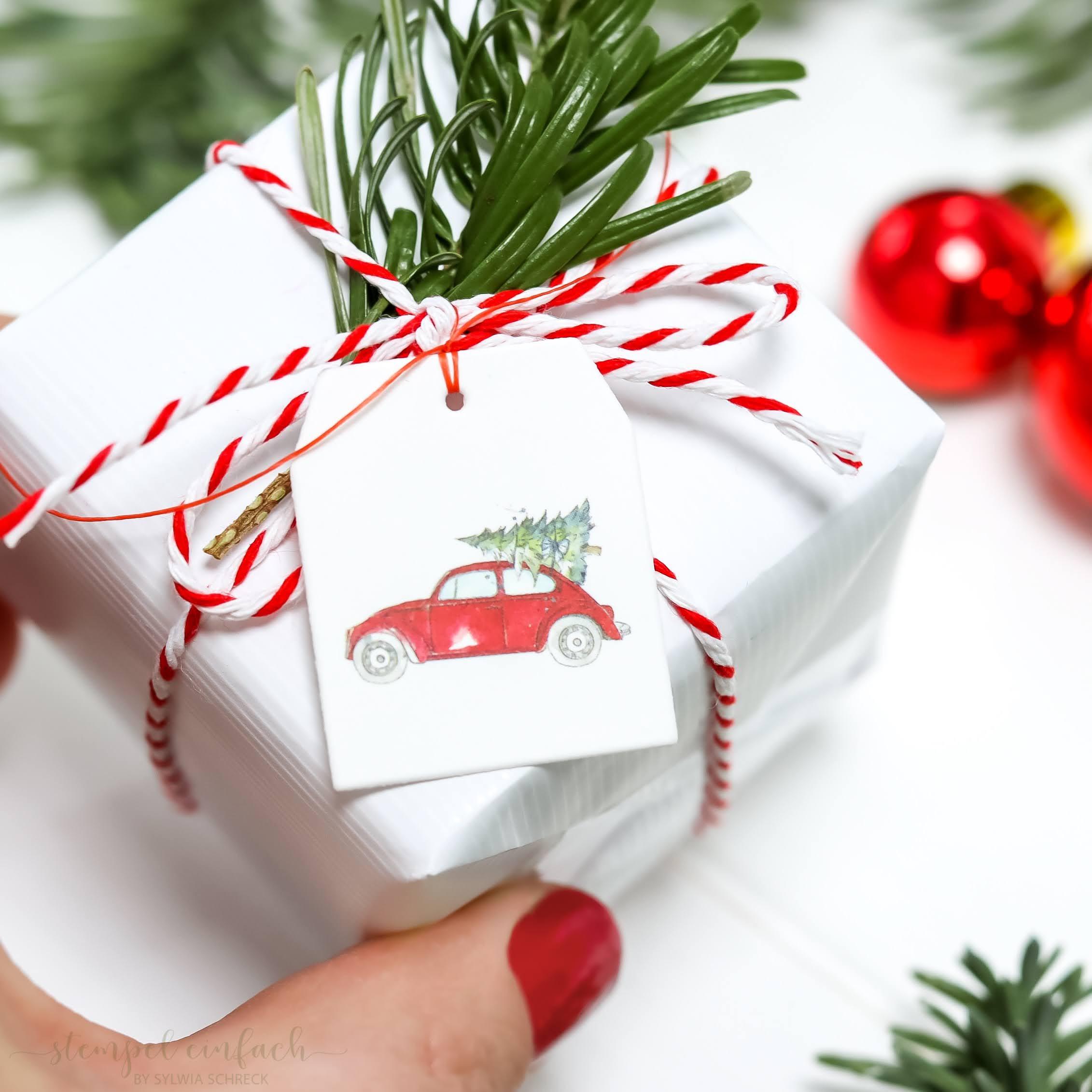 Geschenke-anhaenger-alexandra-renke
