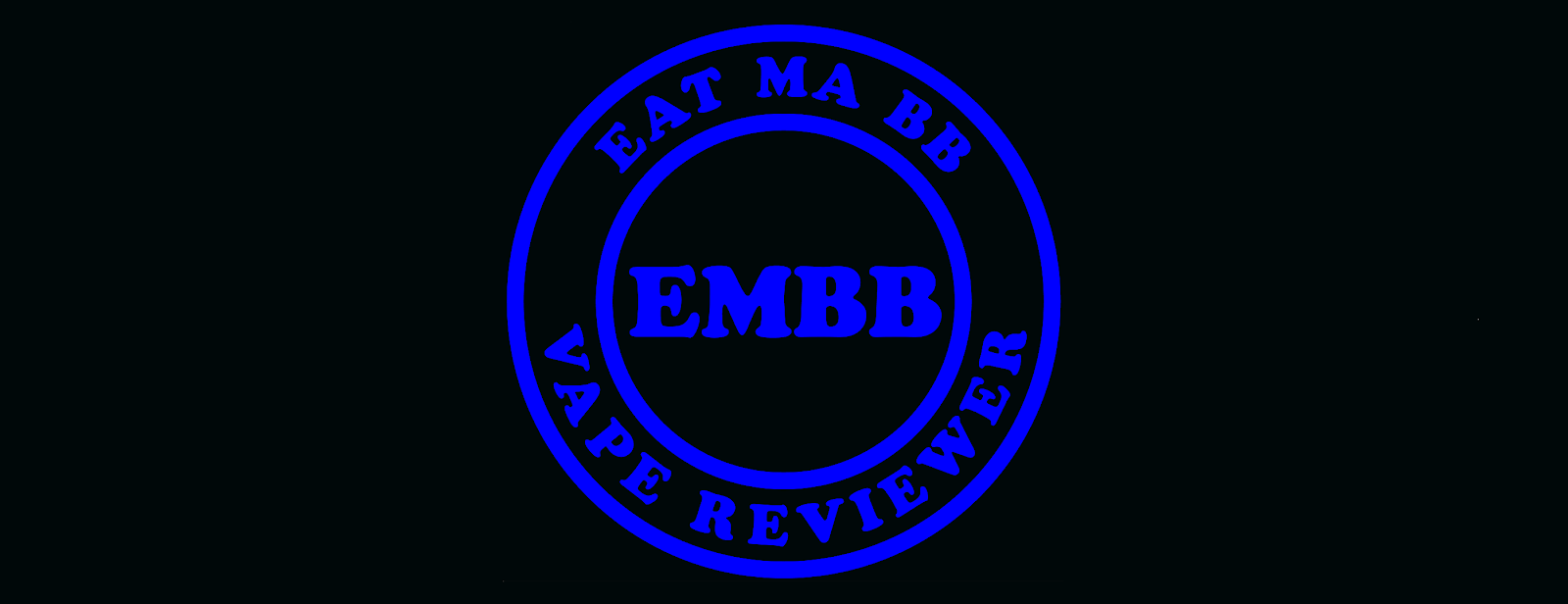 EatMaBB Vape Reviewer