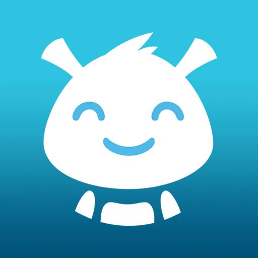 Friendly For Twitter v3.4.1 (Premium) (Mod)
