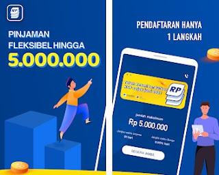 kotak kas apk pinjaman online