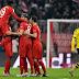 Podcast Chucrute FC: Confira tudo o que rolou na 11ª rodada da Bundesliga 2019/2020