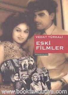 Vedat Türkali - Eski Filmler