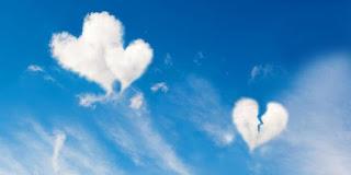 Selingkuh dengan Mantan dan Ingin Menikah
