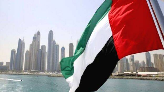 UAE extends Validity of Tourists Visas for 1 Month for Free
