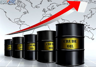 Τάσεις σταθεροποίησης στις τιμές πετρελαίου