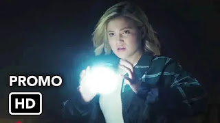 "Marvel's Cloak and Dagger Episódio 2x03 Trailer legendado Online ""Shadow Selves"" (HD)"