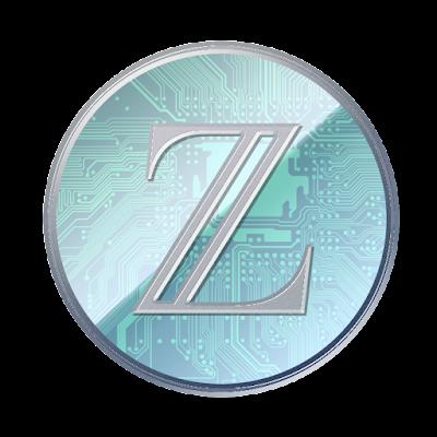 BitZenyのフリー素材