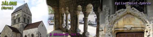 http://lafrancemedievale.blogspot.fr/2014/11/jalons-51-eglise-saint-ephrem-xiie-xvie.html