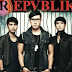 Download Lagu Republik Mp3 Full Album Baru Lengkap