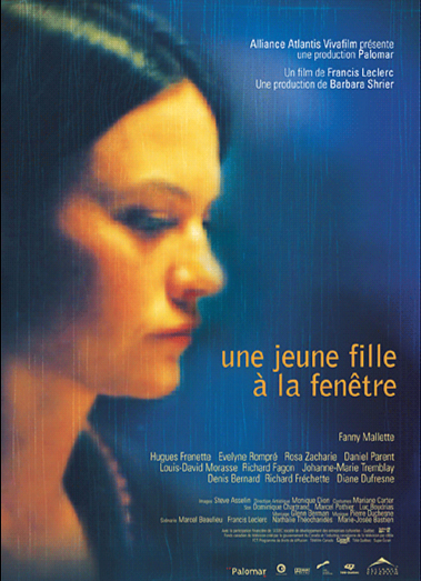 Movie une jeune fille la fen tre 2001 698 mb for Fille a la fenetre