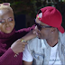 New Video: Donny Flavour Ft Mr Blue - Ameniweza (Official Music Video)