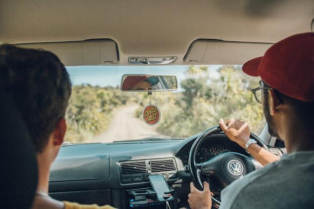 Top 10 Galtiya (esame di guida)