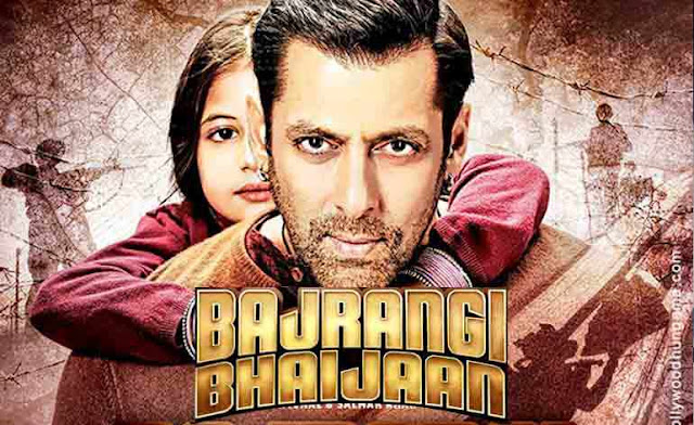download film Bajrangi Bhaijaan sub indo