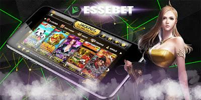 Situs Slot