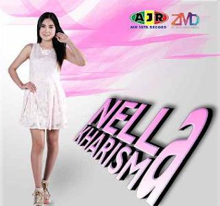 Kumpulan Lagu Nella Kharisma Remix Mp3 Terbaru