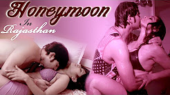 Honeymoon In Rajasthan Hot Hindi Movie Watch Online