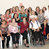 Nossa Festa: 1o Encontro dos Antigos Moradores da Colônia do Sanatório (CAIS)
