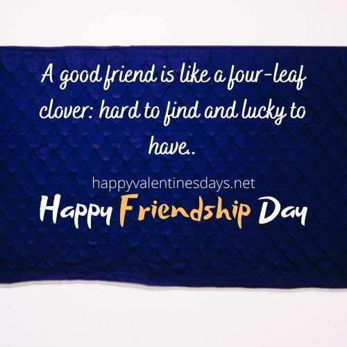 friendship images hd