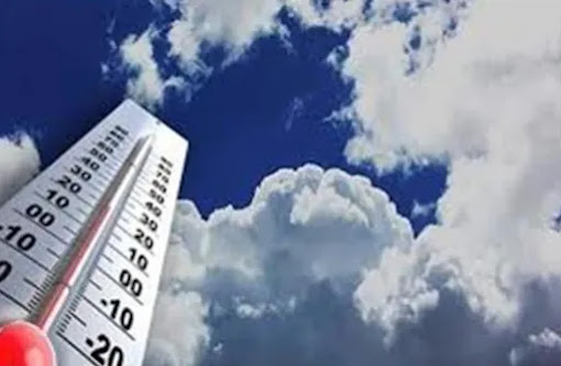 أخبار مصر غدا.. انخفاض في الحرارة يصل لـ 8 درجات.. وطقس شديد البرودة ليلاً