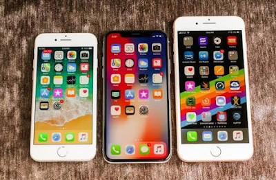 Cara Membersihkan iPhone Anda Dengan Baik Dan Benar