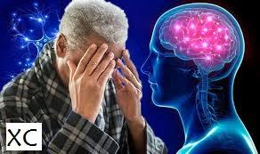 Dementia patient forgetfulness