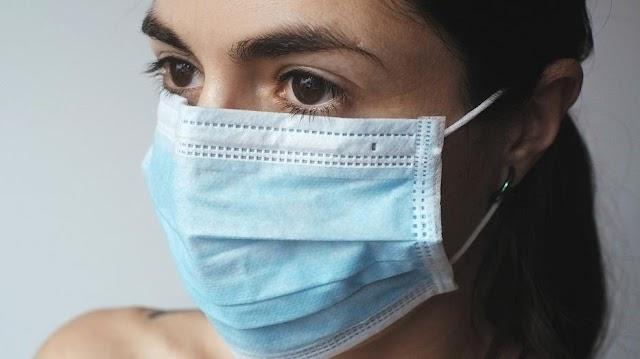 Súlyosbodik a helyzet Törökországban: több mint 30 ezernél jár a koronavírus-fertőzöttek száma