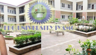 Edo State University Postutme Form 2020