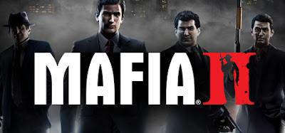 Mafia II Cerinte de sistem