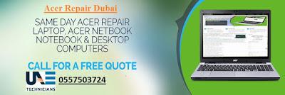 Acer Repair