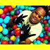 Nerú Americano - Giroflé (Afro House) [Download]