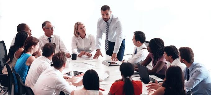 સહકારી સંસ્થાઓને વાર્ષિક સાધારણ સભા  બોલાવવા અંગે સરકારશ્રી તરફથી મુકિત