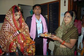 wedding shadi sasuraal marriage