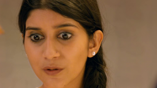 Dhunki (2019) Gujarati Movie Download HDRip 480p | Moviesda 3